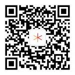 上海泰大建筑科